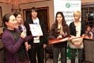 Abschlussfeier Konfuzius-Institut 2010_3