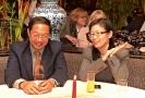 Abschlussfeier Konfuzius-Institut 2010_4